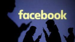 Facebook-werknemers konden wachtwoorden van honderden miljoenen gebruikers jarenlang inkijken