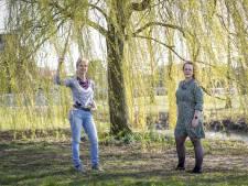Almelose patiënten wachten twee jaar om terug kunnen naar eigen fysiotherapeut