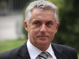 """Sloveense minister stapt zelf op: """"We willen geen orbanisering van de staat"""""""