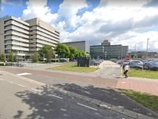 Rabobank en stad Utrecht werken samen aan woonwijkje en kantoren