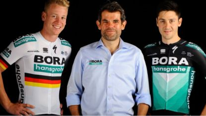 KOERS KORT (10/12). Sagan rijdt Amstel en Luik-Bastenaken-Luik - Degrendele maakt comeback in Londen - Jonge Italiaanse wielrenner ligt na ongeval in coma