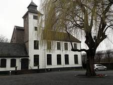 Fraude-ambtenaar Helmond: Zeven zondes om de zaak te bedonderen