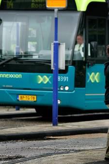 Reizen met bus wordt overzichtelijker door nieuwe abonnementen