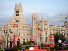 Kiezen voor Vuelta-voucher is een gemiste kans