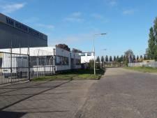 Arnhem vraagt om snelle uitspraak Raad van State over komst van wijk Fluvium