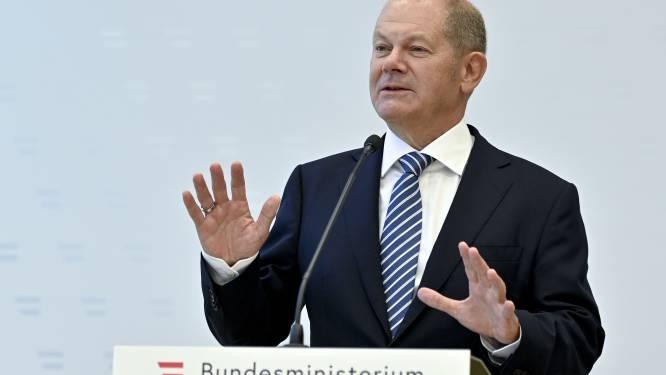 Duitsland behoudt tijdelijke werkloosheid tot eind 2021