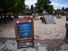 Le Pairi Daiza Resort a fait le plein de visiteurs cet été