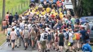 """Stadsbestuur en organisatoren beperken aantal randactiviteiten: """"De Fiertel is geen Vlaamse kermis"""""""