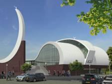 Vrijdag én zaterdag demonstraties tegen bouw moskee in Enschede