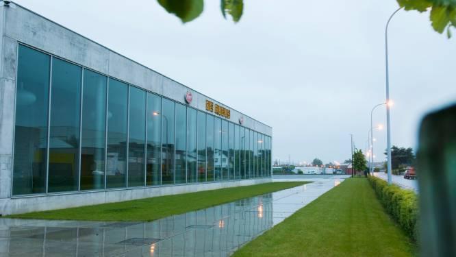 Vaccinatiecentra voor Vlaamse Ardennen komen in COC in Ronse en Qubus in Oudenaarde