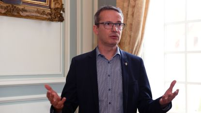 """Luc Sels in open brief over Reuzegom-zaak: """"Werken aan vergeving betekent niet dat daders geen straf zouden krijgen"""""""