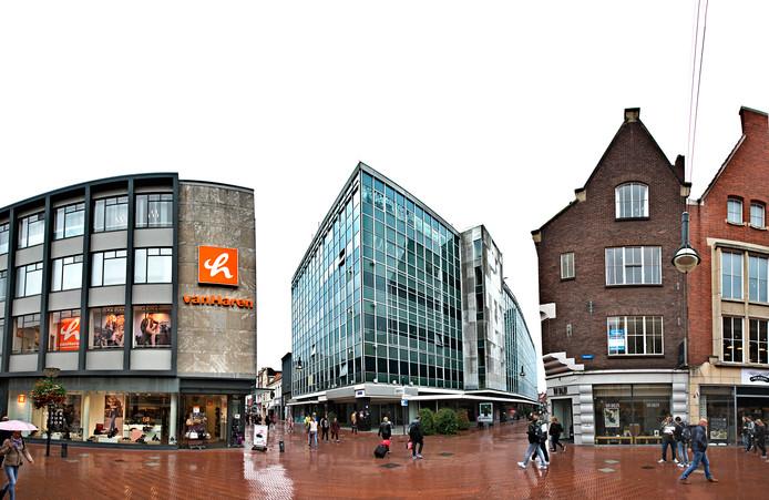 V&D Eindhoven