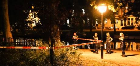 Drie vrouwen gezocht die mogelijk getuige waren van steekpartij bij Ledig Erf