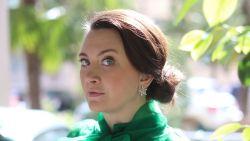 """Camilla Läckberg, de meest succesvolle Zweedse crimischrijfster: """"Ik heb nog steeds het gevoel dat enkel mijn moeder mijn boeken leest"""""""