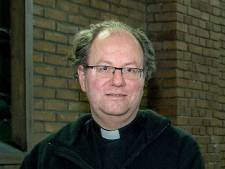 Bisdom Den Bosch: 'Massaer gaat niet weg vanwege omstreden preek'