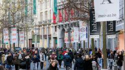 IN KAART. Meer dan vijfde van Vlaamse inwoners is van buitenlandse herkomst