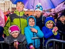 GroenLinks: 'Zonde als Kindervuurwerk niet door kan gaan'
