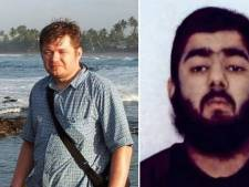 Familie van terrorist London Bridge in shock: 'We veroordelen zijn acties volledig'