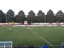 PEC Zwolle heeft weinig moeite met jarige stadgenoot in tussendoortje