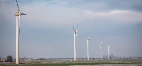 VVD Berg en Dal wil 'eerlijk verhaal' over windmolens