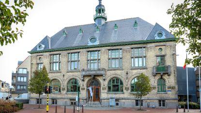 """Vzw Toerisme Middelkerke ontbonden: """"Gedaan met torenhoge zitpenningen"""""""