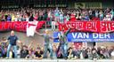Stadion van Helmond Sport
