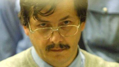 """""""Slachtoffers moeten Dutroux vergeven"""": oud-rechter wekt woede op bij nabestaanden"""