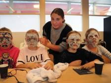 Jong leert van oud door unieke samenwerking scholen Middelburg