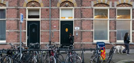 Buurt is ongerust, politiek wil dat daklozen bij station worden aangepakt