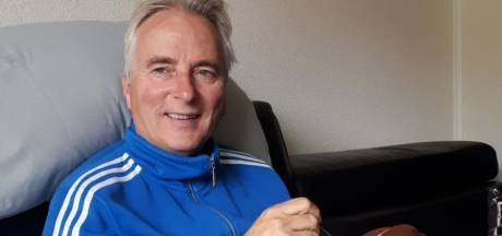 Smolders weer Tilburgs politicus van het jaar