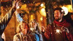 Oproep: feestvierders die er het beste van maken