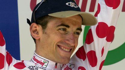 KOERS KORT 24/08. Tour-ritwinnaar Javier Otxoa sterft op 43-jarige leeftijd aan de gevolgen van een slepende ziekte