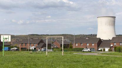 Korting op energiefactuur Vlaamse gezinnen en kmo's