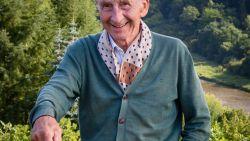 """Oud-vlasser Antoon (89) sterft op de fiets vlak voor eigen woning: """"Vader was een echte mensenvriend."""""""
