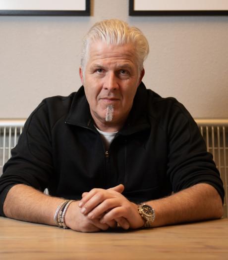 Onderzoek naar overlijden in Isala Ziekenhuis:  'Ze kwamen pas in actie toen de krant had gebeld…'
