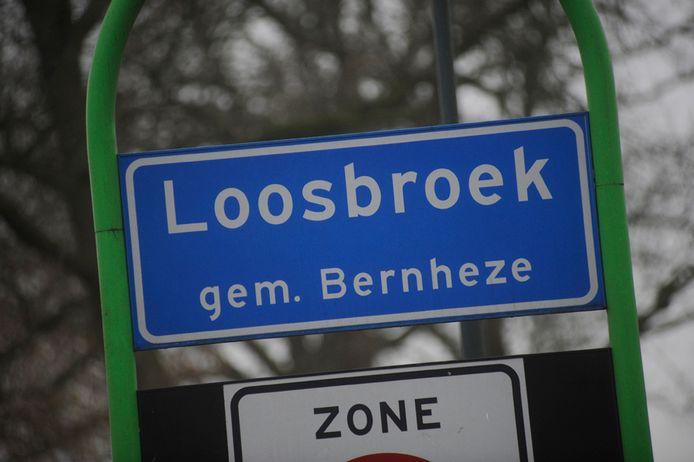 Kerncommissie Loosbroek zoekt nieuwe bestuursleden.