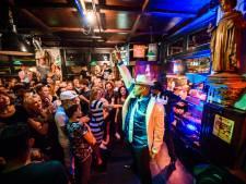 Reizend Tributefestival slaat aan in Brabant