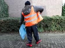Minder overlast van jongeren in Altena