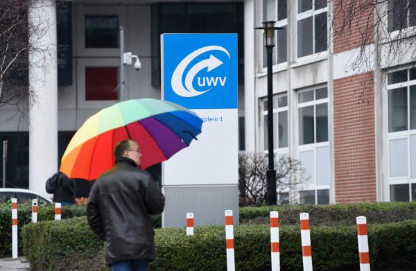 **Inspectie SZW: UWV controleert onderbouwing voor ontslag nauwelijks**