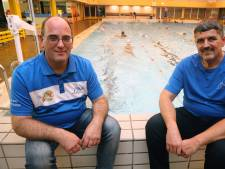 Zwemclubs Koewacht en De Honte staan samen voor nieuwe uitdaging