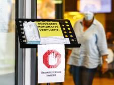 7 of 56 besmettingen in woonzorgcentrum Melgeshof? Niemand die het weet en dus worden alle medewerkers en vrijwilligers opnieuw getest