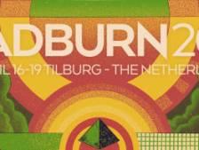 De band Red Sparowes hield pauze van negen jaar en komt nu naar Roadburn in Tilburg