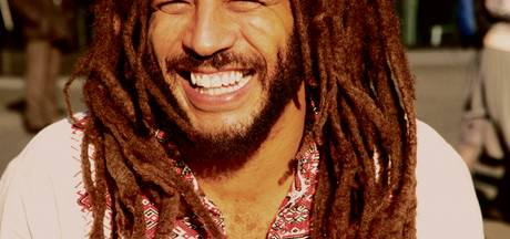 Eropuit: Bob Marley, biologische burgers en bordspelletjes in de buitenlucht