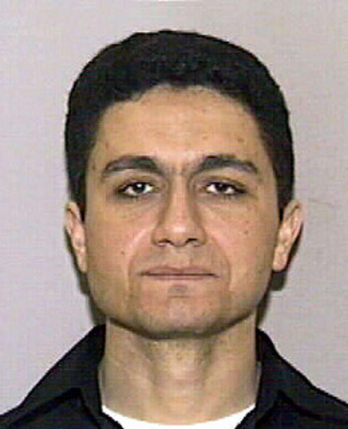 Mohammed Atta zou de leiding gehad hebben over de aanslagen van 11 september en zat mogelijks in het eerste vliegtuig dat invloog op het WTC in New York.