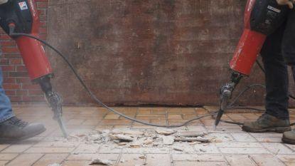 De 3 grootste fouten bij afbraakwerken aan je woning
