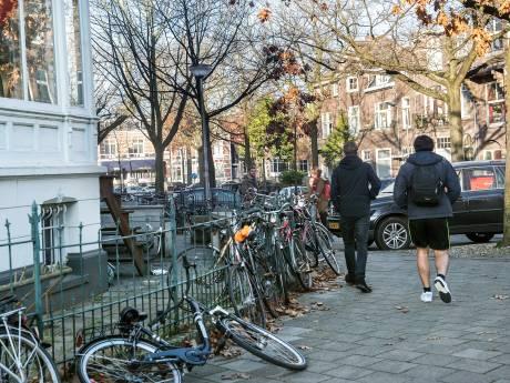 Vrees voor meer studentenhuizen: 'Er is zeker reden voor enige angst'