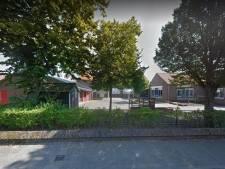 11 miljoen euro nodig voor school, gymzaal en dorpshuis in Nieuwdorp