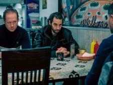 Hitserie Mocro Maffia krijgt tweede seizoen
