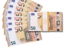 Winkeliers in Eindhoven en Waalre slaan alarm over nepgeld Ali Express