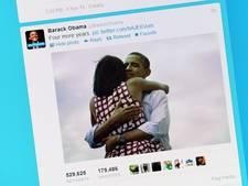 Zo kun je Obama blijven volgen na de allerlaatste persconferentie